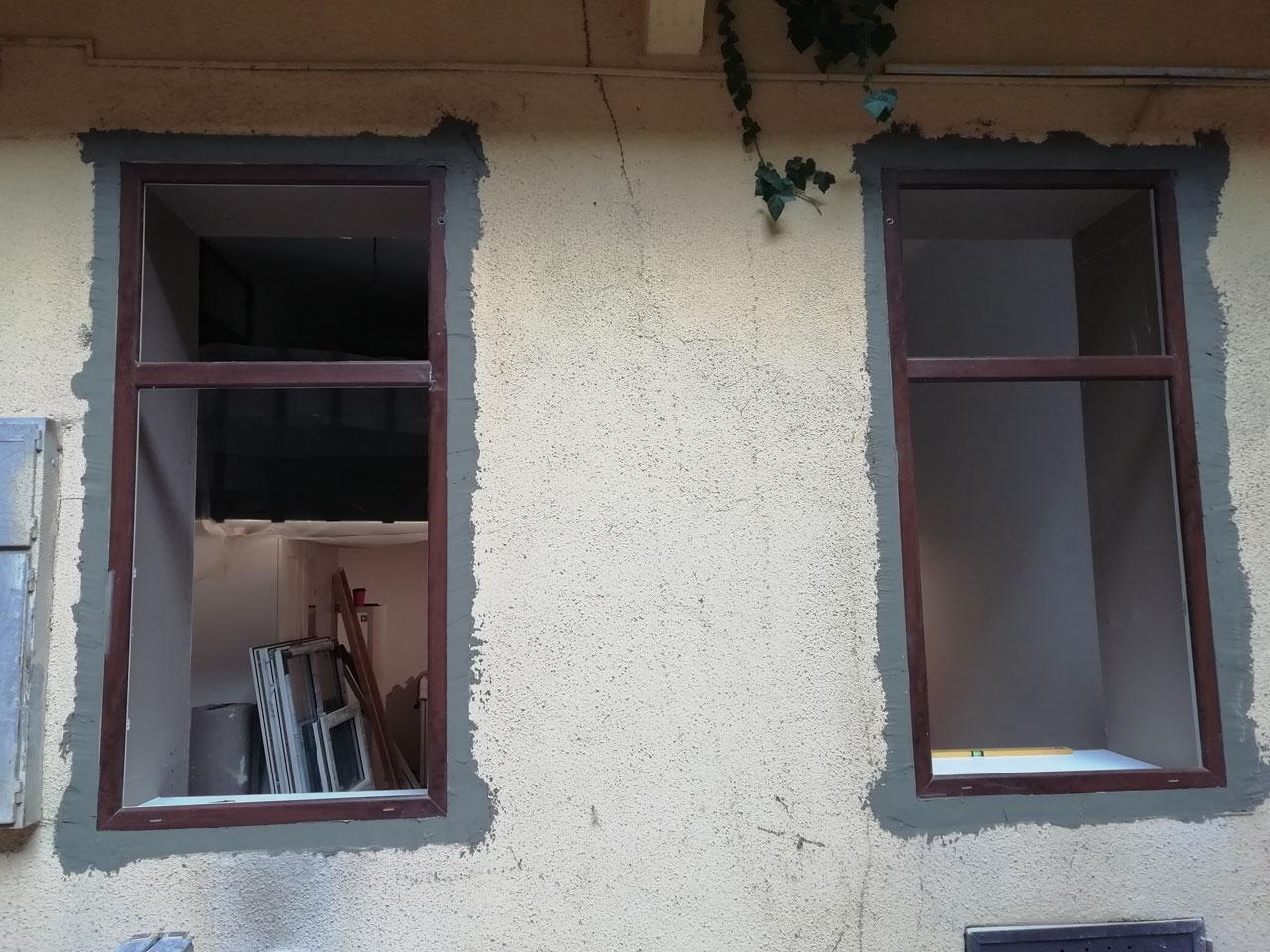 ablakcsere-redony-beepitessel-2