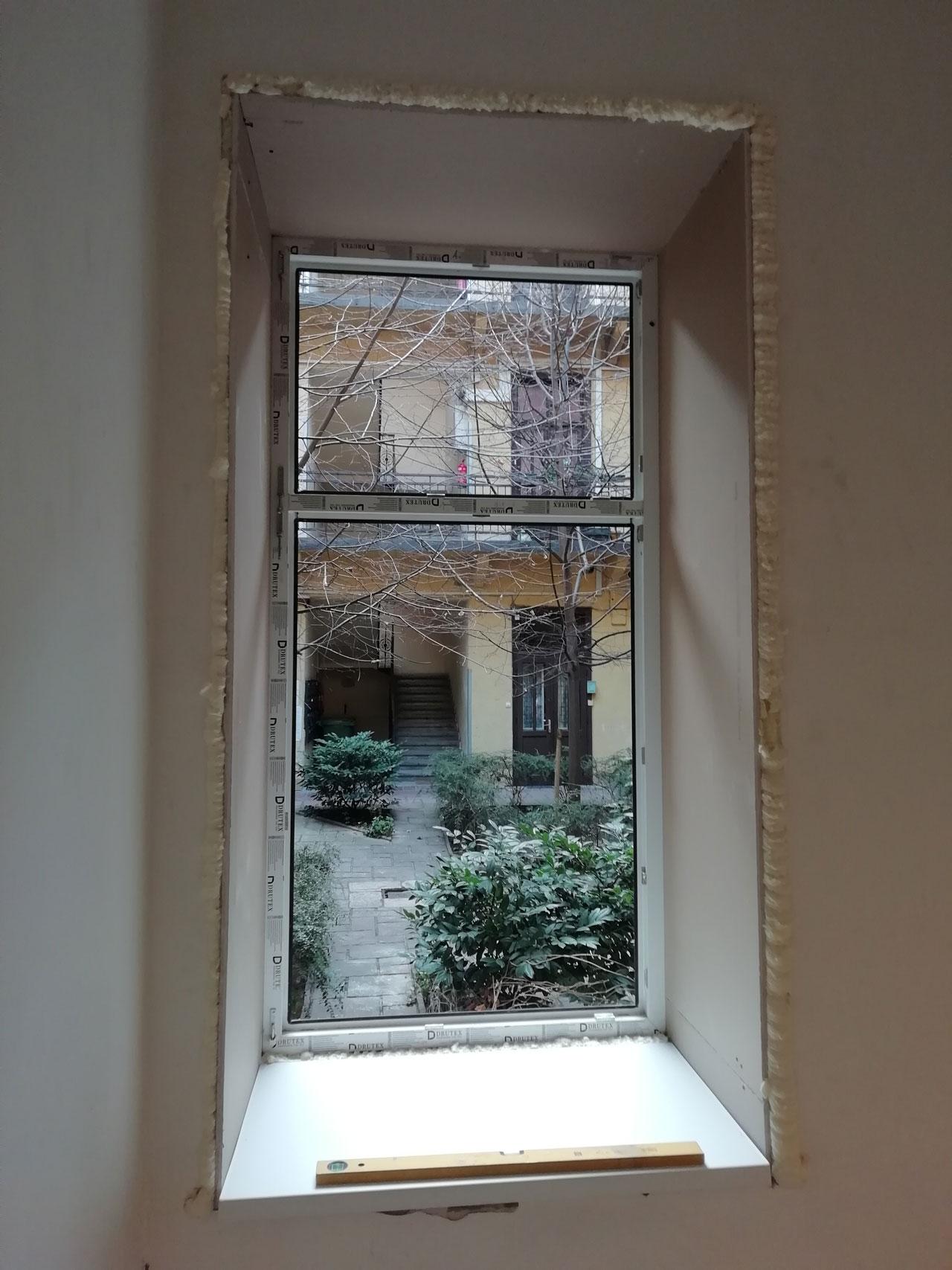 ablakcsere-redony-beepitessel-3