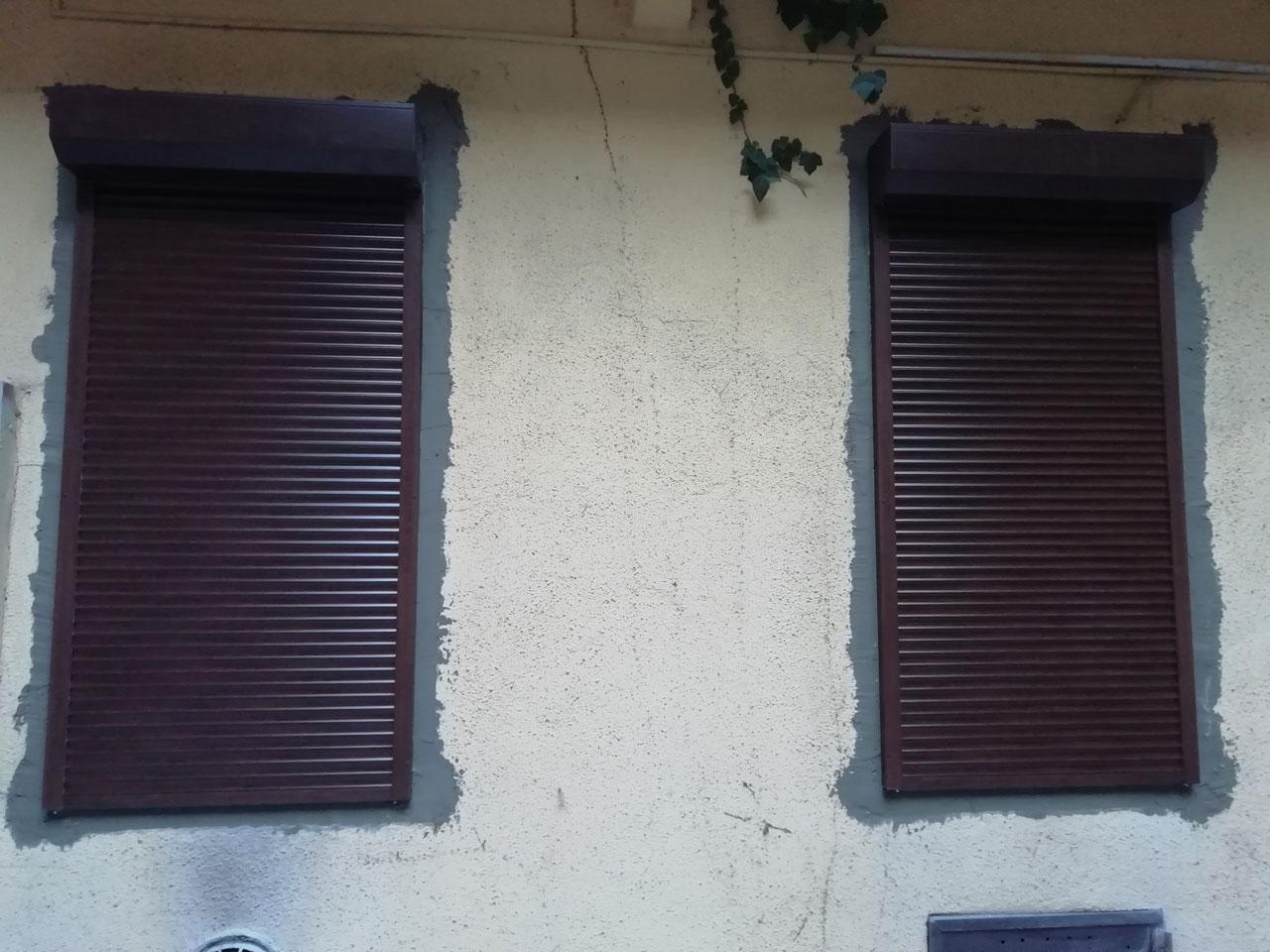 ablakcsere-redony-beepitessel-4