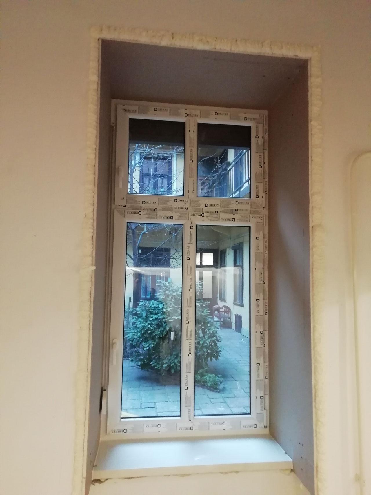 ablakcsere-redony-beepitessel-5