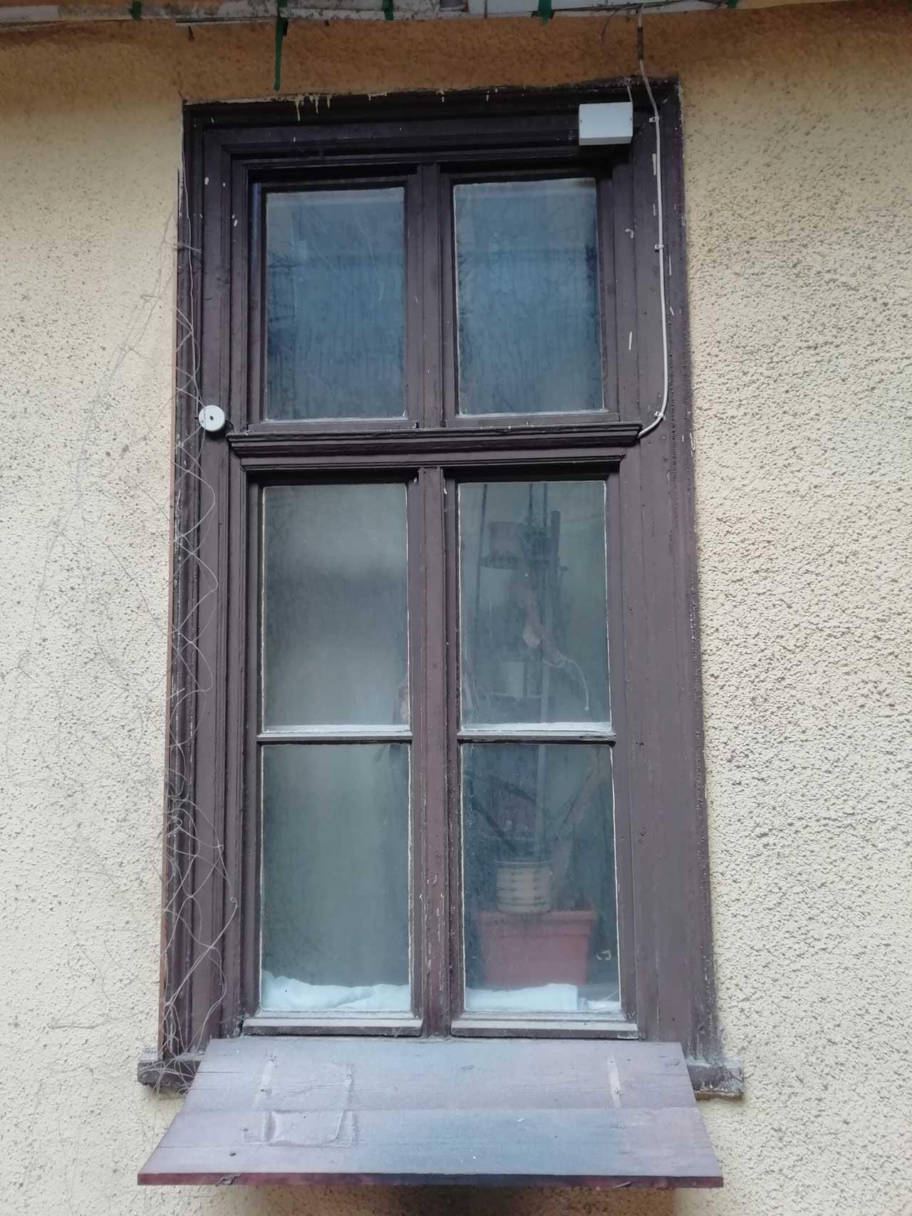 ablakcsere-redony-beepitessel