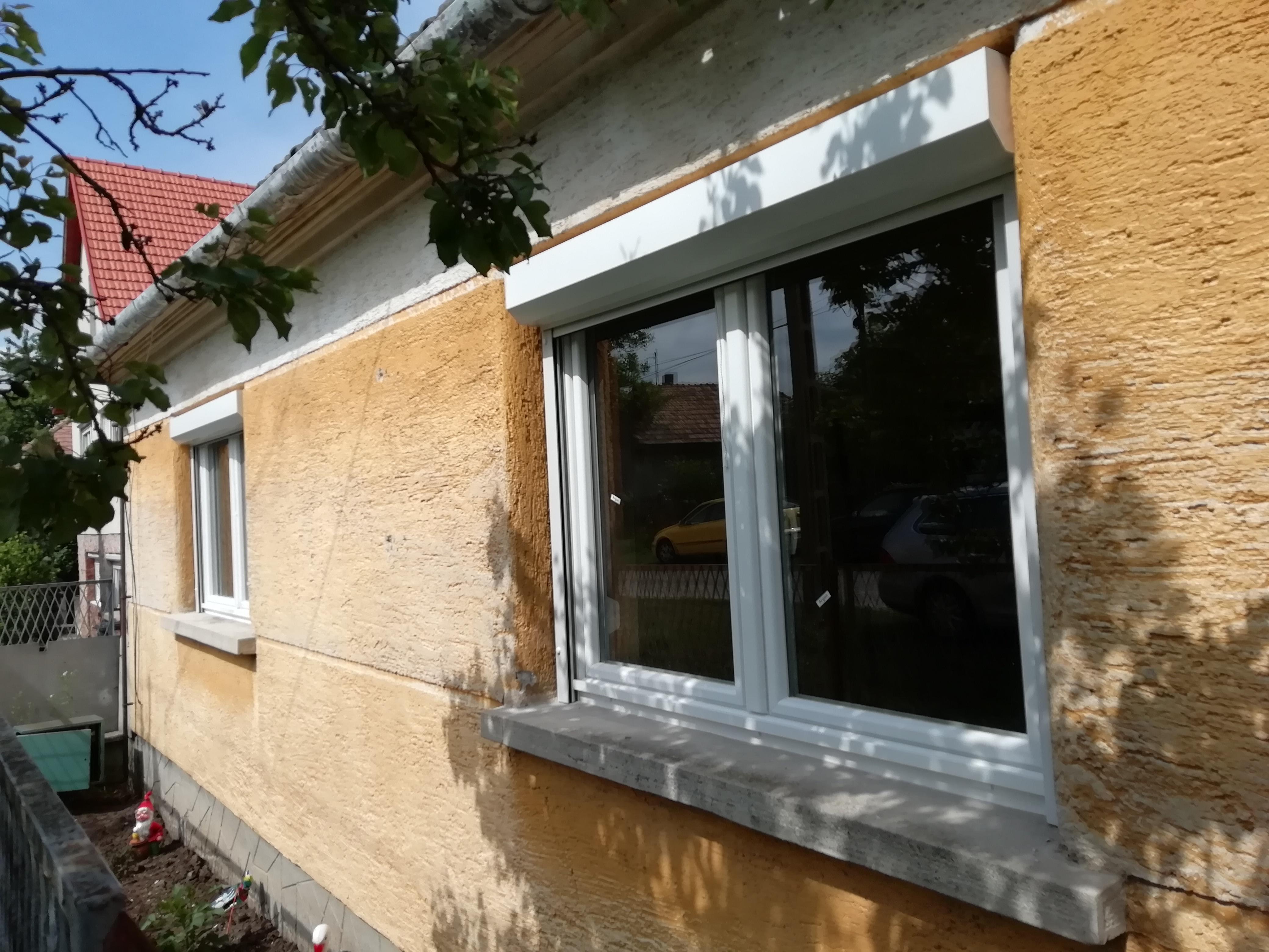 csaladi-haz-kulso-muanyag-ablak-beepites-6