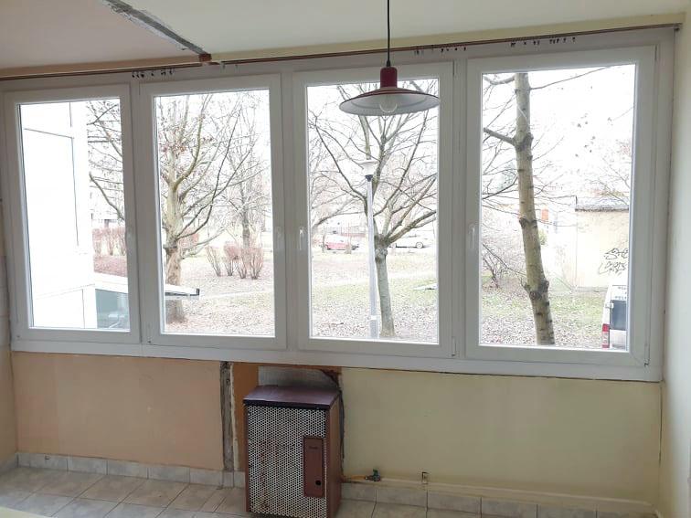 panel-lakas-ablakok-csereje-10