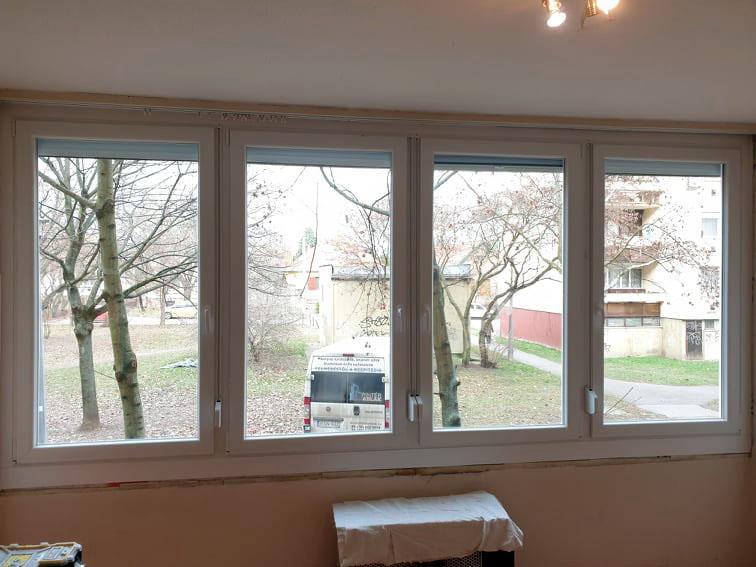 panel-lakas-ablakok-csereje-11