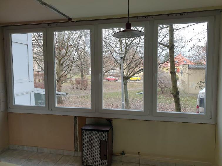 panel-lakas-ablakok-csereje-12