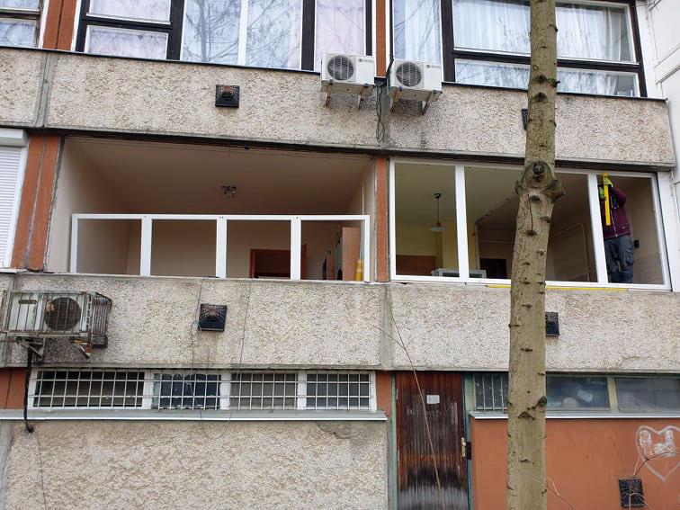 panel-lakas-ablakok-csereje-3