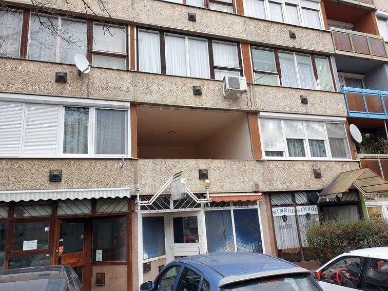 panel-lakas-ablakok-csereje-4