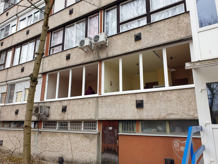panel-lakas-ablakok-csereje-5