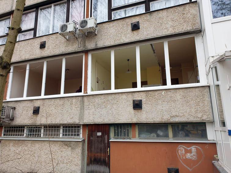 panel-lakas-ablakok-csereje-6