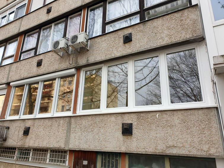 panel-lakas-ablakok-csereje-7