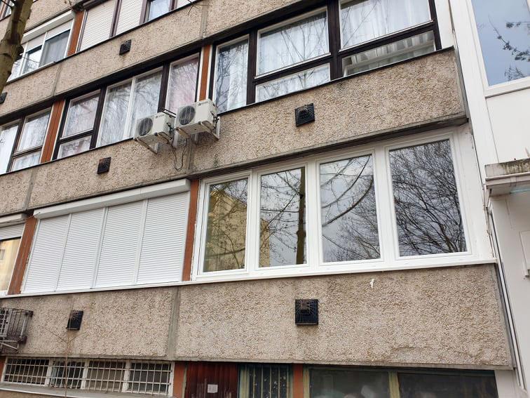 panel-lakas-ablakok-csereje-8
