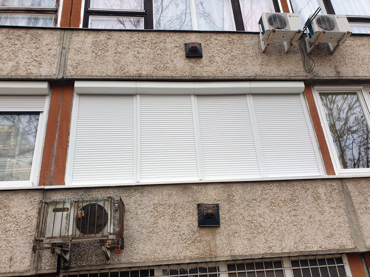 panel-lakas-ablakok-csereje-9