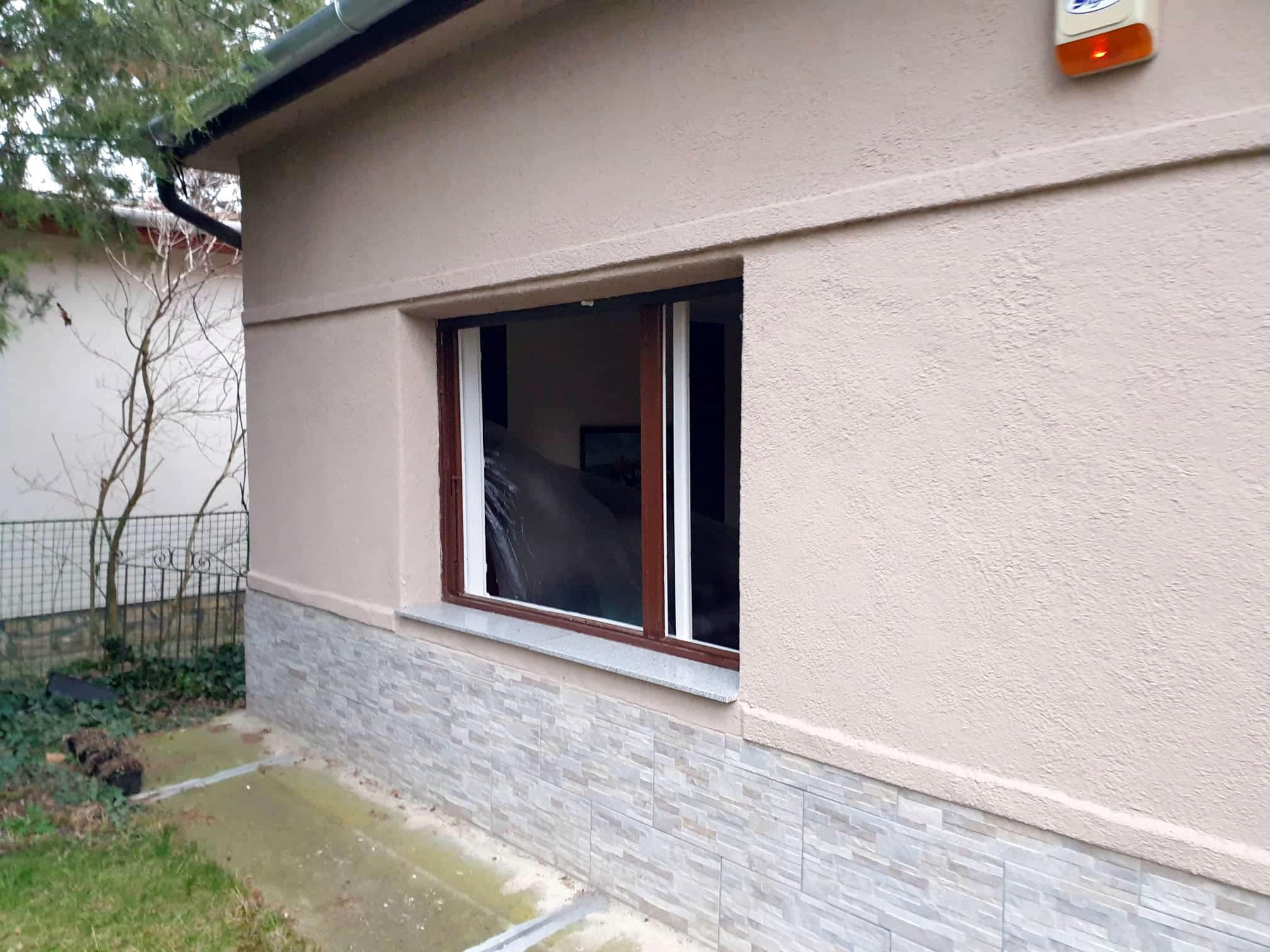 regi-ablakok-csereje-1
